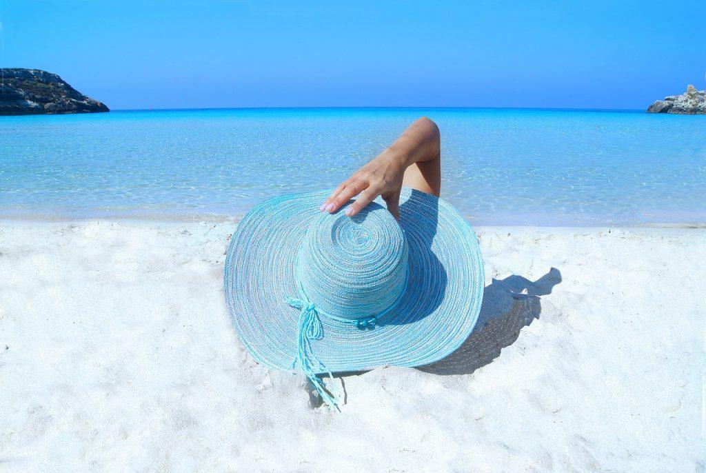 dlaczego warto wykorzystać urlop wypoczynkowy
